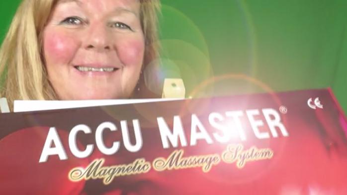 accu-master-still.jpg