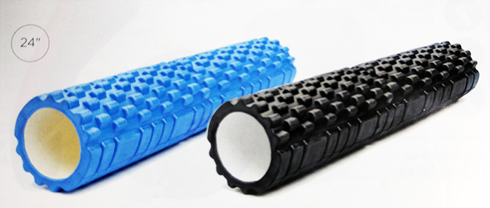 foam-rollers-big-knobs.jpg